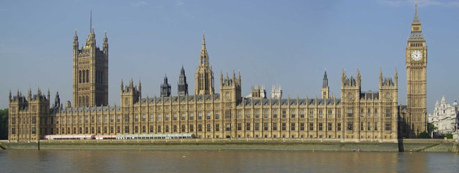 Tweetminster launches app for UK political junkies on the go