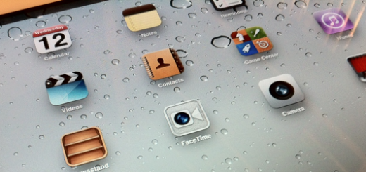 Apple to announce photo-sharing, video syncing services for iOS 6 and iCloud at WWDC