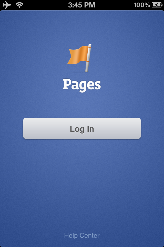how to go to facebook full site on mobile