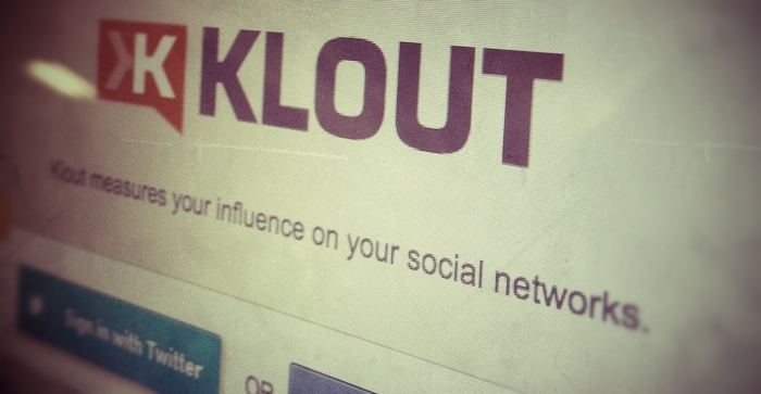 Klout releases Version 2 of its API, now serves 30B API calls per month and 6K partners
