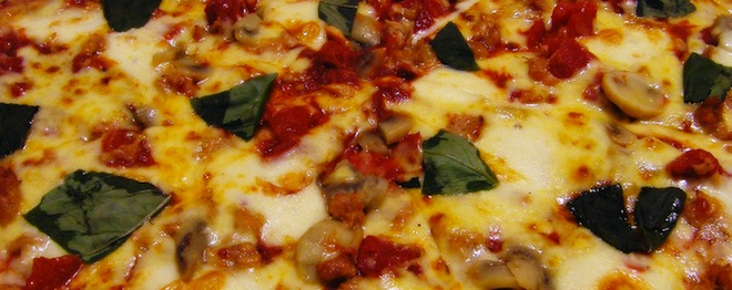 Domino's doubles-down on social, launches Facebook ordering in Australia and New Zealand