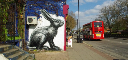 roa_rabbit_london_g9xl