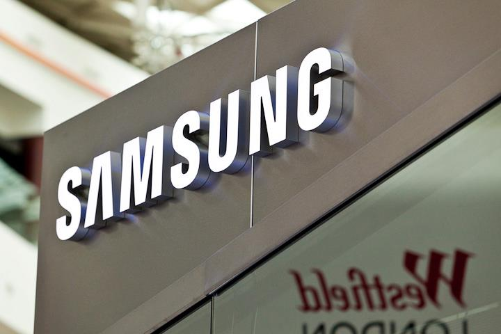 Samsung claims jury foreman's lawsuit and bankruptcy biased $1.05b verdict