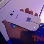 sg32 150x150 Hands on with the brand new Samsung Galaxy S III [pics]