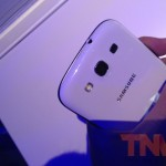 sg33 150x150 Hands on with the brand new Samsung Galaxy S III [pics]