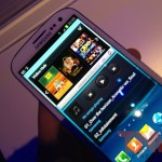 sg34 150x150 Hands on with the brand new Samsung Galaxy S III [pics]