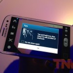 sg36 150x150 Hands on with the brand new Samsung Galaxy S III [pics]