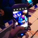 sg38 150x150 Hands on with the brand new Samsung Galaxy S III [pics]