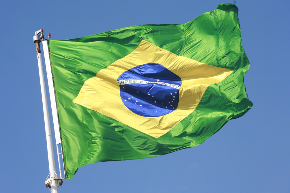 Assured Labor launches TrabalhoJá in Brazil, its 3rd SMS-based job site in Latin America