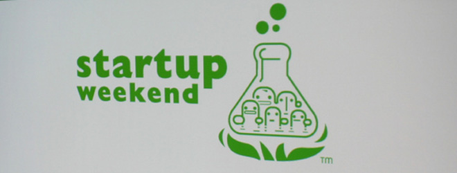 Glasgow's Startup Weekend event highlights Scottish tech creativity