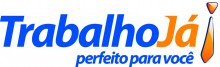 trabalhoja logo 220x67 Assured Labor launches TrabalhoJá in Brazil, its 3rd SMS based job site in Latin America