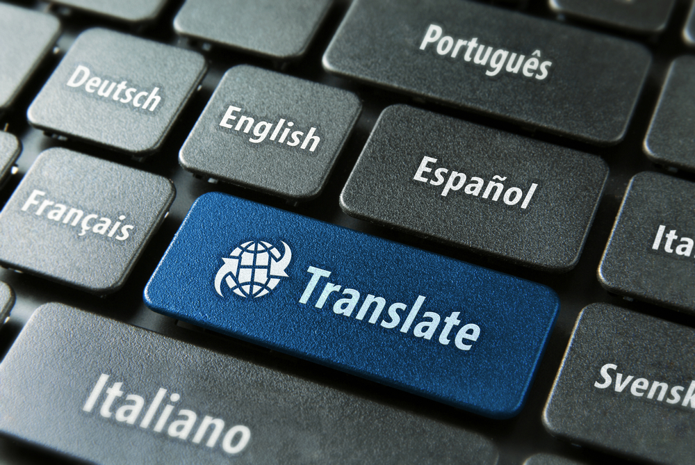 Google Translate adds 10 new Asian and African languages