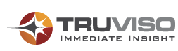 truv Cisco buys real time network data analysis software firm Truviso; terms undisclosed