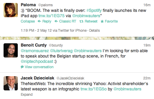 twuii Twitter makes subtle UI changes that could have a big impact on your Twitter.com experience