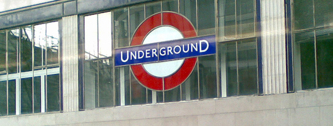 Testing of Virgin Media's WiFi service begins on London's Underground