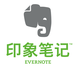 yxbj logo Evernote launches Yinxiang Biji, its dedicated service for China