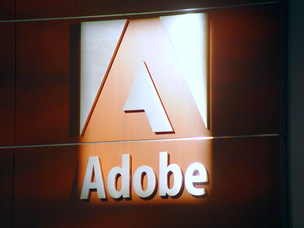 Adobe pulls support for Flash Player on Android 4.1, limits new Google Play installations from August ...
