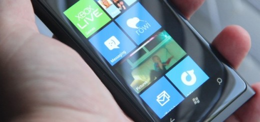 Samsung's low-cost Omnia M has landed in China – Can it push Windows Phone over the 10% mark? ...