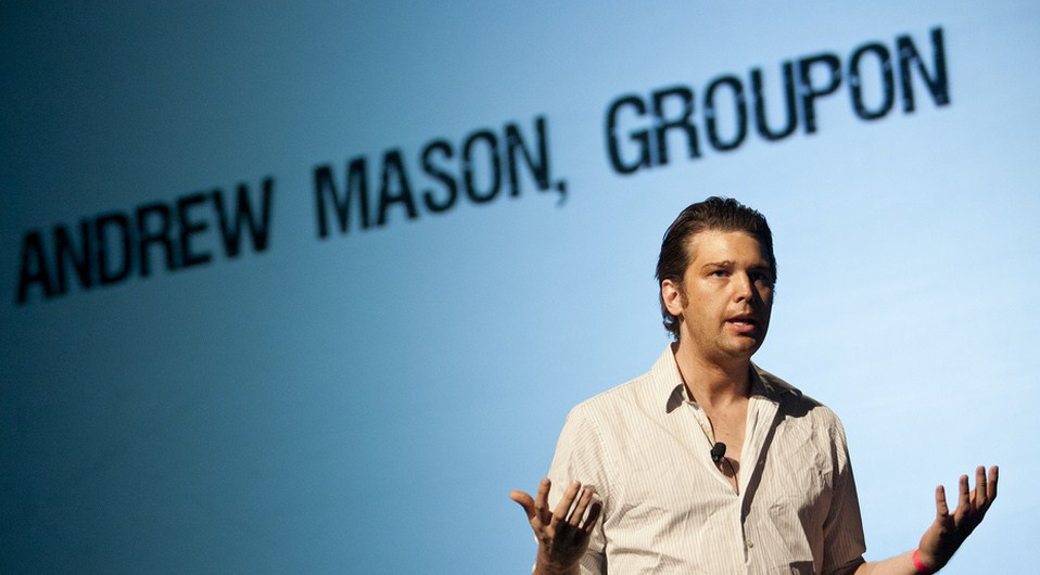 Groupon's stock unlocks and dives, further clouding the tech IPO well