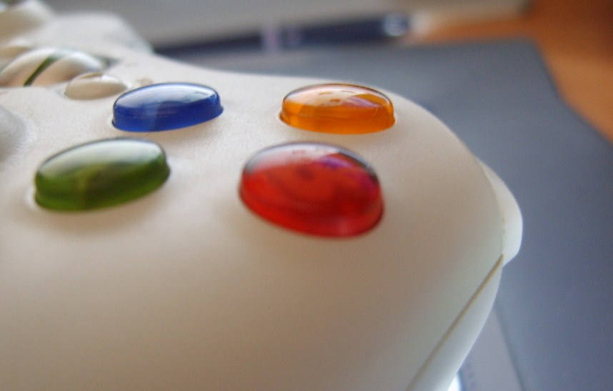 As Microsoft pushes Xbox into the mainstream, will gamers look elsewhere?