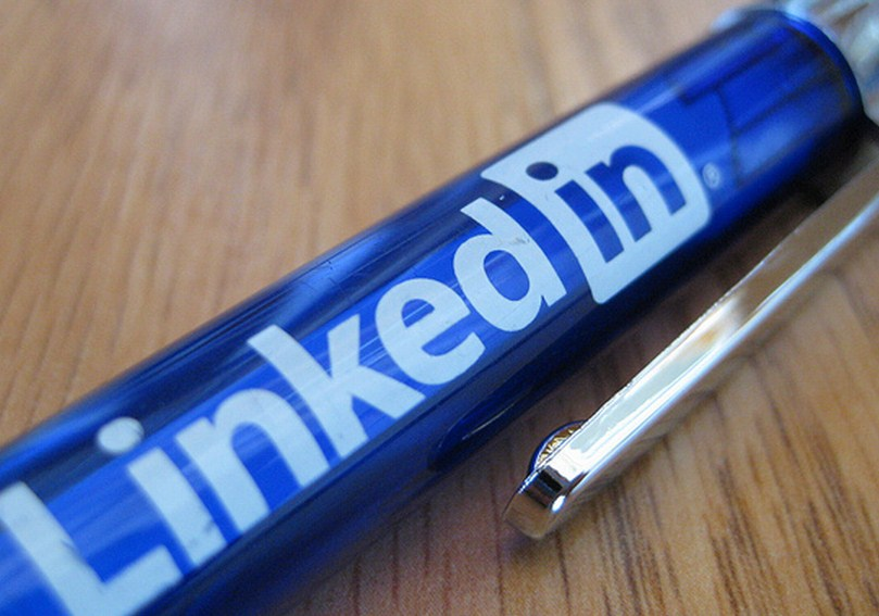 LeakedIn: Check if your LinkedIn password was leaked with this tool