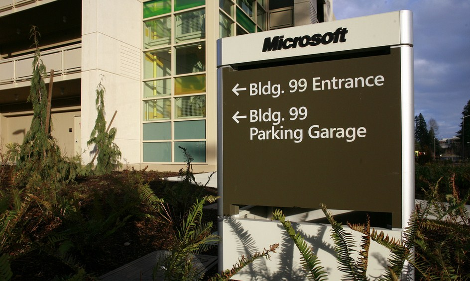 Microsoft Office 15 is Office 2013 – Get ready for what is next