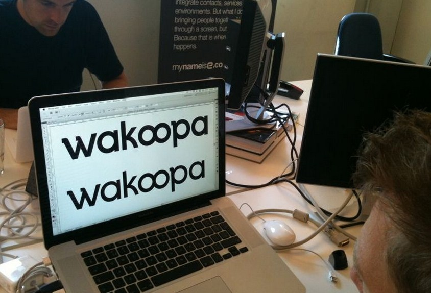 The 'last.fm of software' didn't last: Wakoopa Social closes as focus shifts to corporate ...