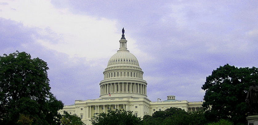 After much delay, a light appears at the end of the cybersecurity legislation tunnel
