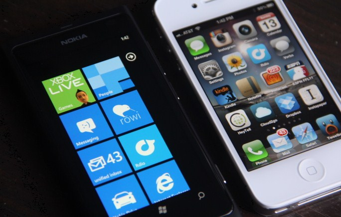 As Windows Phone 8's official progress thus far matches previous leaks, here's what to expect ...