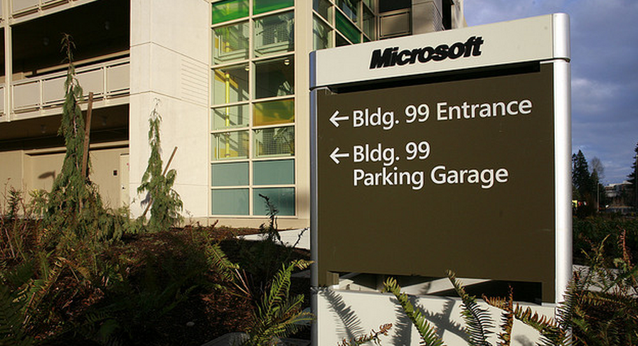 Office 365 adds support for 46 new markets and 11 languages, launches new educational program