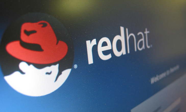Red Hat acquires FuseSource in bid to boost its enterprise business