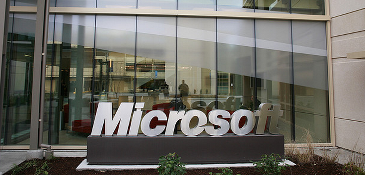 This week at Microsoft: Windows Phone, Windows 8, and the tablet wars