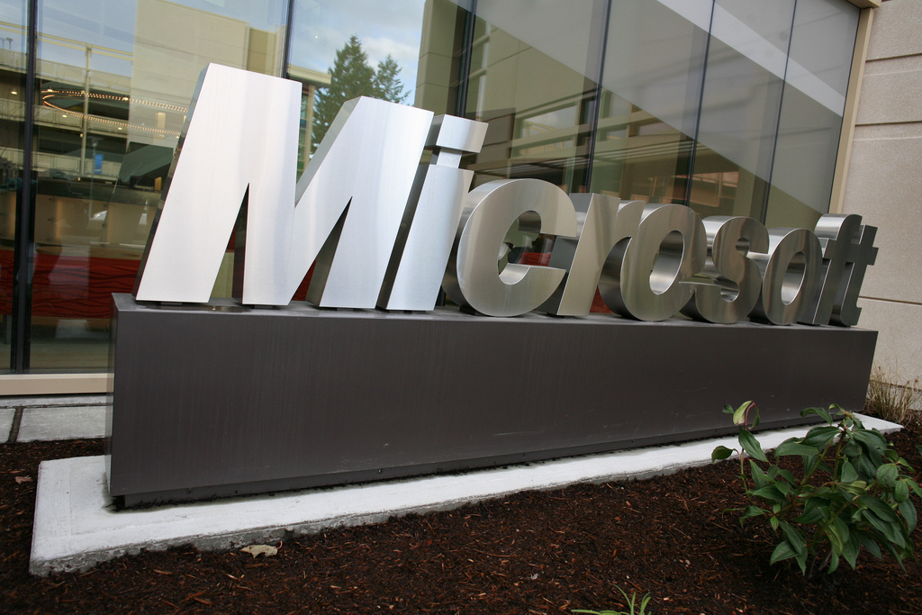 Esteemed Israeli university sues Microsoft for $6.45 million, alleging improper IP use