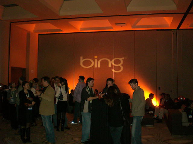 Microsoft takes aim at Google+ Local as more detailed Yelp content comes to Bing Local search