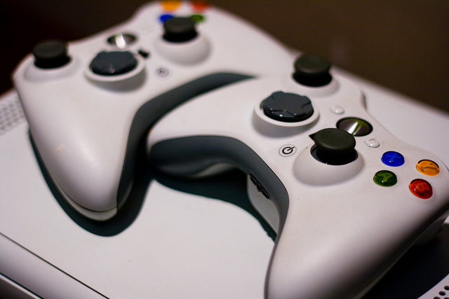 Internet Explorer coming to Xbox this year to let you browse the web on your TV