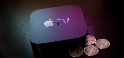 Apple TV 5.0.2 software update released for 2nd gen and 1080P models