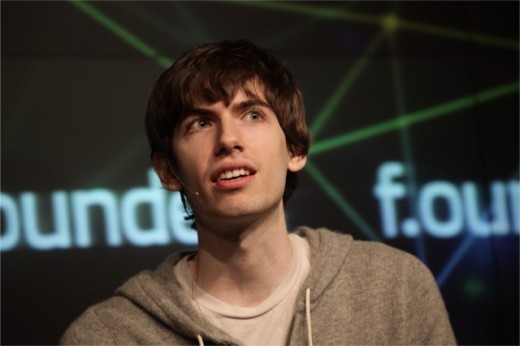 5d87daa5 e52a 4731 83e9 7ea498dba773 640x427 520x346 Tumblr will be launching a brand new iOS app next week, says David Karp