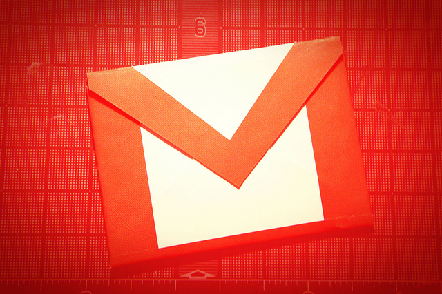 Google Mail no more: German users can switch to a Gmail.com email address today