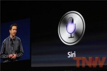731b5b86 a791 4379 917a 925c94daefba 400 220x146 iOS 6 announced: 200 new user features, including significant additions to Siri