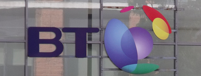 BT combines its UK Openzone and Fon networks to create BT Wi-fi