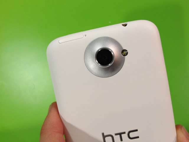 HTC to complete acquisition of S3 Graphics, decides it will help in Apple patent fight