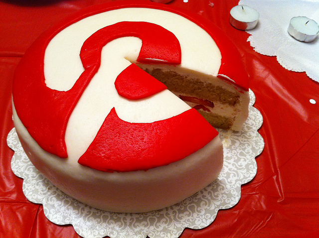 Pinterest ditches invite-only approach, is now open for all to join