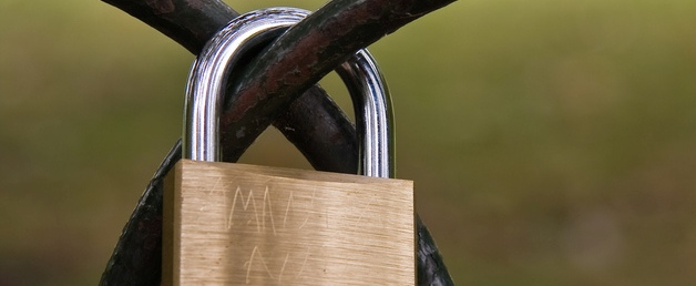Change your Last.fm password now, there may have been another security breach