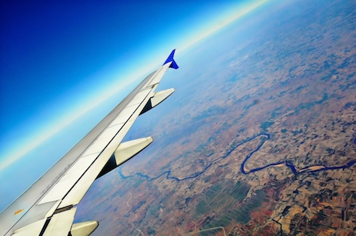 Consolidation in India: Intel-backed online travel agency Yatra buys rival TravelGuru from Travelocity ...