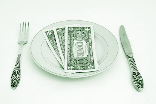 Deals for meals: Restaurant.com books $8 million in funding