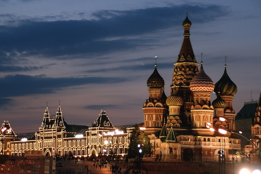Russian VC firm Runa Capital increases fund size to $135 million