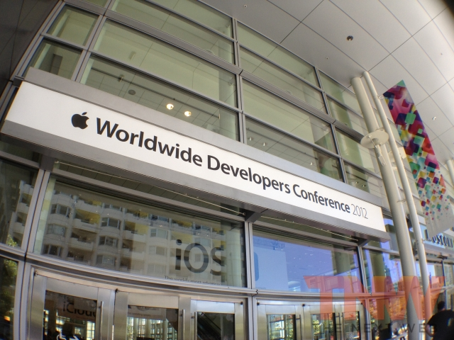 Apple announces Dictation, enhanced sharing and new Safari update coming to Mountain Lion