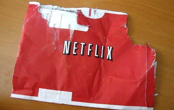 Netflix says problems with DVD Search API were 'unintentional and unexpected', restores access ...