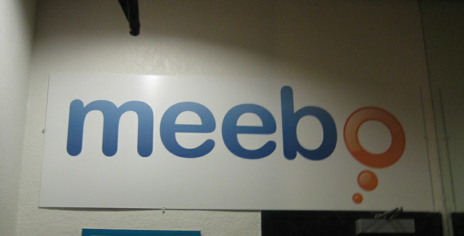 Google is acquiring messaging and advertising service Meebo for its Google+ team