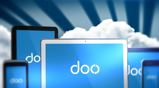 Doo.net launches in public beta to organize the world's documents, reaches $10m in funding